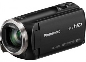 camcorder-fullhd
