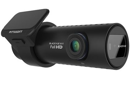 Dashcam S Met Hd Resolutie Hd Videocameras Nl